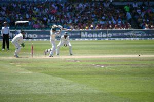 Australia Greatest Test Cricket Batsmen Michael Clarke