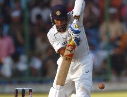 Classic Test Series: Australia vs India, 2001