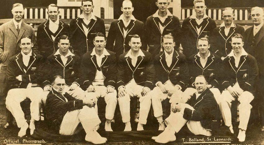 Australia's 10 Greatest Individual Ashes Performances