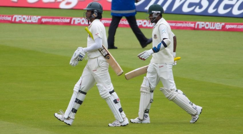 Test Cricket's Most Recent Newcomers: How Have They Fared?