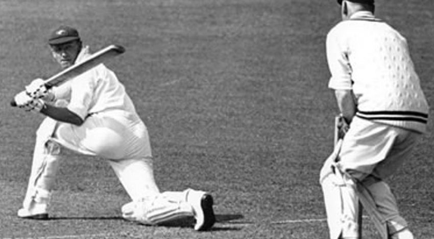 The Top 5 Ashes Performances of All Time