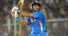 India's Best ODI Cricketers of All Time