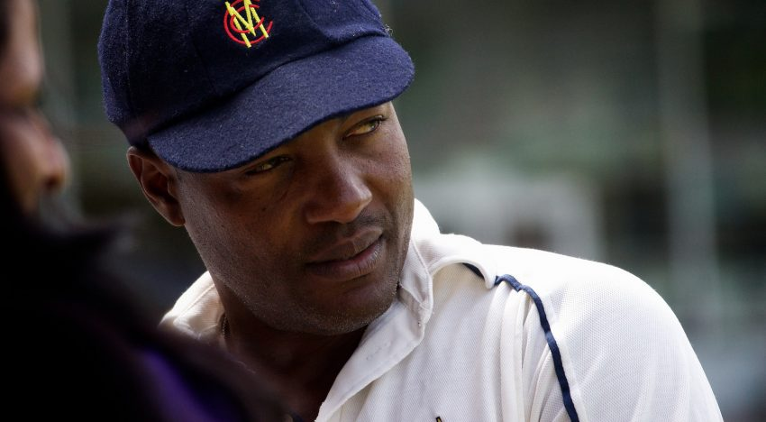 The West Indies' Best Cricketers of All Time