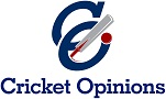 Cricket Opinions - Debates and Discussions about Cricket