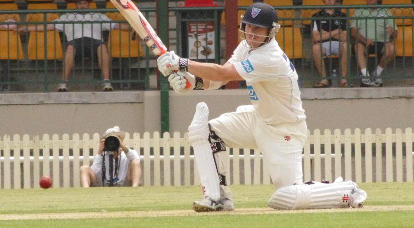 The Top 10 Run Scorers in Test Cricket in 2017