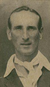 Douglas Jardine England Captain Bodyline Cricket Opinions