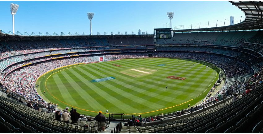 Boxing Day Test Matches: Five of the Best
