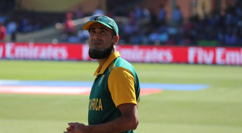 South Africa's Greatest Spin Bowlers of All Time