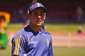 South Africa Best Wicket Keepers Quinton De Kock