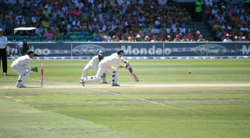 South Africa's Greatest Wicket Keepers