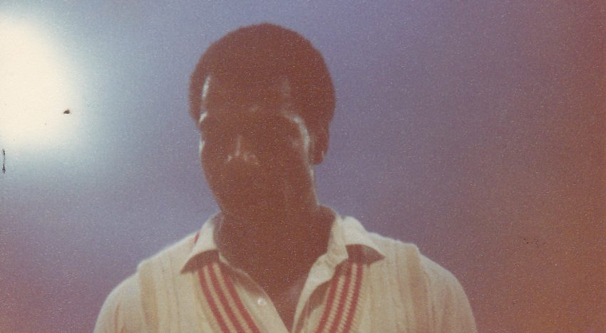 The West Indies' Greatest Fast Bowlers of All Time • Cricket Opinions