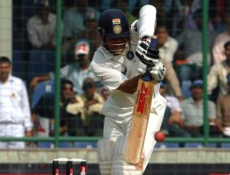 Sachin Tendulkar's Top 10 Test Match Performances