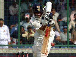 Sachin Tendulkar's Top 10 Test Match Performances